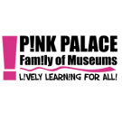Pink Palace Family of Museums, Science & History Museums, Planetariums, Movie Theaters, Memphis, Tennessee