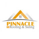 Pinnacle Roofing & Siding, Gutter Installations, Siding Contractors, Roofing Contractors, Lincoln, Nebraska