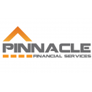 Pinnacle Financial Services, Tax Preparation & Planning, Life Insurance, Registered Investment Advisors, Peoria, Arizona