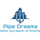 Pipe Dreamz Water and Sewer Atlanta, LLC, Plumbers, Drain Cleaning, Sewer Cleaning, Dallas, Georgia