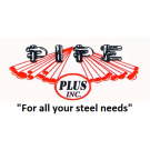 Pipe Plus Inc., Welding & Metalwork, Welding, Fabrication, Willow Springs, Missouri