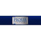 Piqua Plumbing, Kitchen Remodeling, Plumbing, Plumbers, Piqua, Ohio