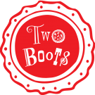 Two Boots West Village, Pizza, Restaurants and Food, New York, New York