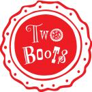 Two Boots Nashville, Italian Restaurants, Cajun Restaurants, Pizza, Nashville, Tennessee