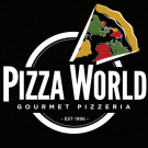 Pizza World Granite City, Pizza, Restaurants and Food, Granite City, Illinois
