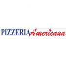 Pizzeria Americana, Pizza, Restaurants and Food, Rochester, New York