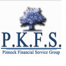 PKFS Group, Tax Return Preparation, Medford, Massachusetts