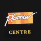 Plainview Shopping Centre, Shopping Mall, Shopping Centers & Malls, Plainview, New York
