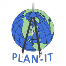 Plan-It Material Handling Inc., Conveyors & Conveying Equipment, Cranes, Material Handling Equipment, Cincinnati, Ohio