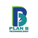 Plan B Technology, IT Services, Communications & Networking, Telecommunications, Hauppauge, New York