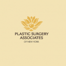 Plastic Surgery Association of New York, Cosmetic Surgery, Plastics, Yonkers, New York