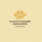 Plastic Surgery Association of New York, Plastics, Services, Yonkers, New York