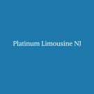 Platinum Limousine NJ, Wedding Limo Services, Limousines, Limousine Service, Hackettstown, New Jersey
