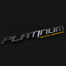Platinum Auto Wraps, Auto Services, Graphic Designers, Auto Customizing, New Brighton, Minnesota