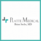 Platte Medical, Family Doctors, Urgent Care Centers, Primary Care Doctors, Platteville, Wisconsin