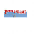 Plaza Appliance Service Company, Appliance Repair, Charlotte, North Carolina
