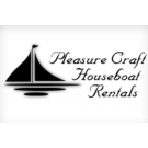 Pleasure Craft Houseboat Rentals , Boat Rental & Lease, Vacation Rentals, Gig Harbor, Washington