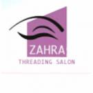 Zahra Threading Salon, Hair Care, New York, New York