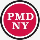 Port Morris Distillery, Breweries & Beer Distribution, Bars, Liquor Store, Bronx, New York