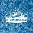H-1 Construction, Home Builders, Home Remodeling Contractors, Custom Homes, Honolulu, Hawaii