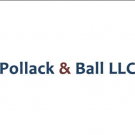 Pollack & Ball LLC atty, DUI & DWI Law, Criminal Law, Personal Injury Attorneys, Lincoln, Nebraska