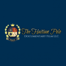 The Haitian Polo Documentary by DJ Scripz, Filmmakers & Movie Studios, Arts and Entertainment, New York, New York