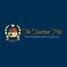 The Haitian Polo Documentary by DJ Scripz, Filmmakers & Movie Studios, Arts and Entertainment, New York, New York