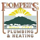Pompeii's Custom Plumbing & Heating, Heating and AC, HVAC Services, Plumbing, Avon, Ohio