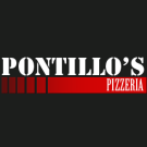 Pontillo's Hudson Ridge, Restaurant Delivery Services, Restaurants, Pizza, Rochester, New York
