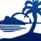 The Pool & Spa Doctor LLC, Swimming Pool Contractors, Services, Kihei, Hawaii