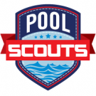 Pool Scouts of McKinney Northeast and DFW, Pool and Spa Service, Swimming Pool Repair, Swimming Pool Cleaners, McKinney, Texas