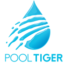 Pool Tiger Hawaii, Swimming Pool Supplies, Water Purification Supplies, Water Purifiers, Honolulu, Hawaii