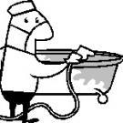 Porcelain Refinishers, Sinks Tubs & Showers, Bathroom Remodeling, Bathtub Refinishing, Waipahu, Hawaii