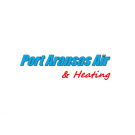 Port Aransas AC & Heating , Heating & Air, Heating and AC, HVAC Services, Port Aransas, Texas