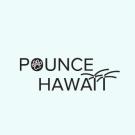 Pounce Hawaii, Pet Boarding and Sitting, Services, Honolulu, Hawaii