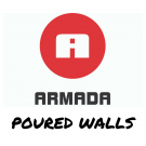 Armada Poured Walls, Concrete Contractors, Services, Copley, Ohio
