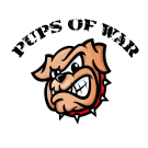 Pups of War Nerf Arena, Youth Activities, Childrens Birthday Parties, Family Activities, Kapolei, Hawaii