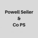 Powell Seiler & Co PS, Accountants, Finance, South Bend, Washington