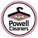 Powell Cleaners, Laundry Services, Dry Cleaning, Dry Cleaners, Dublin, Ohio
