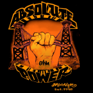Absolute Power Fitness, Gyms, Health and Beauty, Brooklyn, New York