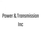 Power & Transmission Inc, Truck Parts & Accessories, Auto Maintenance, Auto Parts, Fairbanks, Alaska
