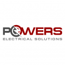 Powers Electrical Solutions, Electricians, Services, Smyrna, Georgia