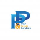 P&P Credit Services, LLC, Debt Management, Credit Repair, Credit Counseling, McKinney, Texas