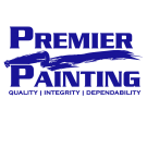 Premier Painting, Exterior Painting, Interior Painting, Painting Contractors, Troy, Missouri