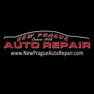New Prague Auto Repair, Auto Repair, Services, New Prague, Minnesota