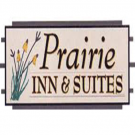 Prairie Inn & Suites, Lodging, Motels, Hotel, Holmen, Wisconsin
