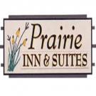 Prairie Inn & Suites, Lodging, Motels, Hotel, Holmen, Wisconsin