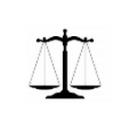 Preble Law Firm PC LLO, Criminal Law, Family Law, Attorneys, Lincoln, Nebraska
