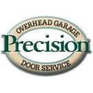 Precision Door Service, Garage Doors, Services, Liberty Township, Ohio
