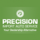 Precision Import Auto Service, Auto Services, Auto Repair, Auto Maintenance, Saint Louis, Missouri